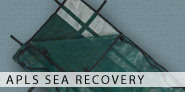 APLS Sea Recovery