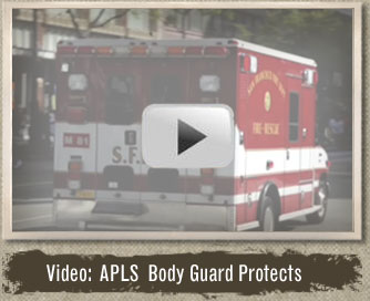 Video: Body_Guard