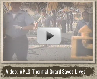 Video: Thermal_Guard